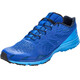 Salomon M's XA Amphib Shoes Natical Blue/Surf the Web/Indigo Bunting